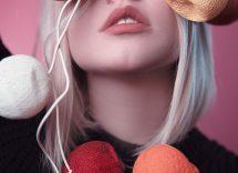 come rendere le labbra più carnose con il trucco