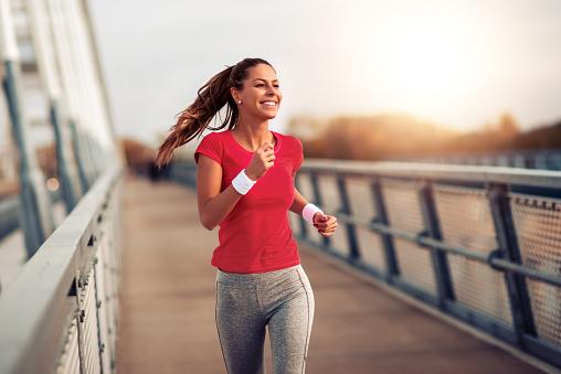 come accelerare il metabolismo per dimagrire