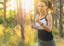 Effetti dell'allenamento sul corpo: dopo quanto tempo si vedono?