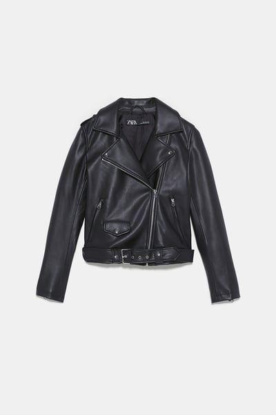 giacche biker da comprare