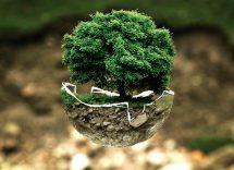 giornata mondiale della terra rifiuti