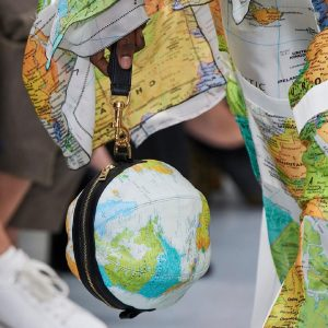 giornata terra 2021 moda