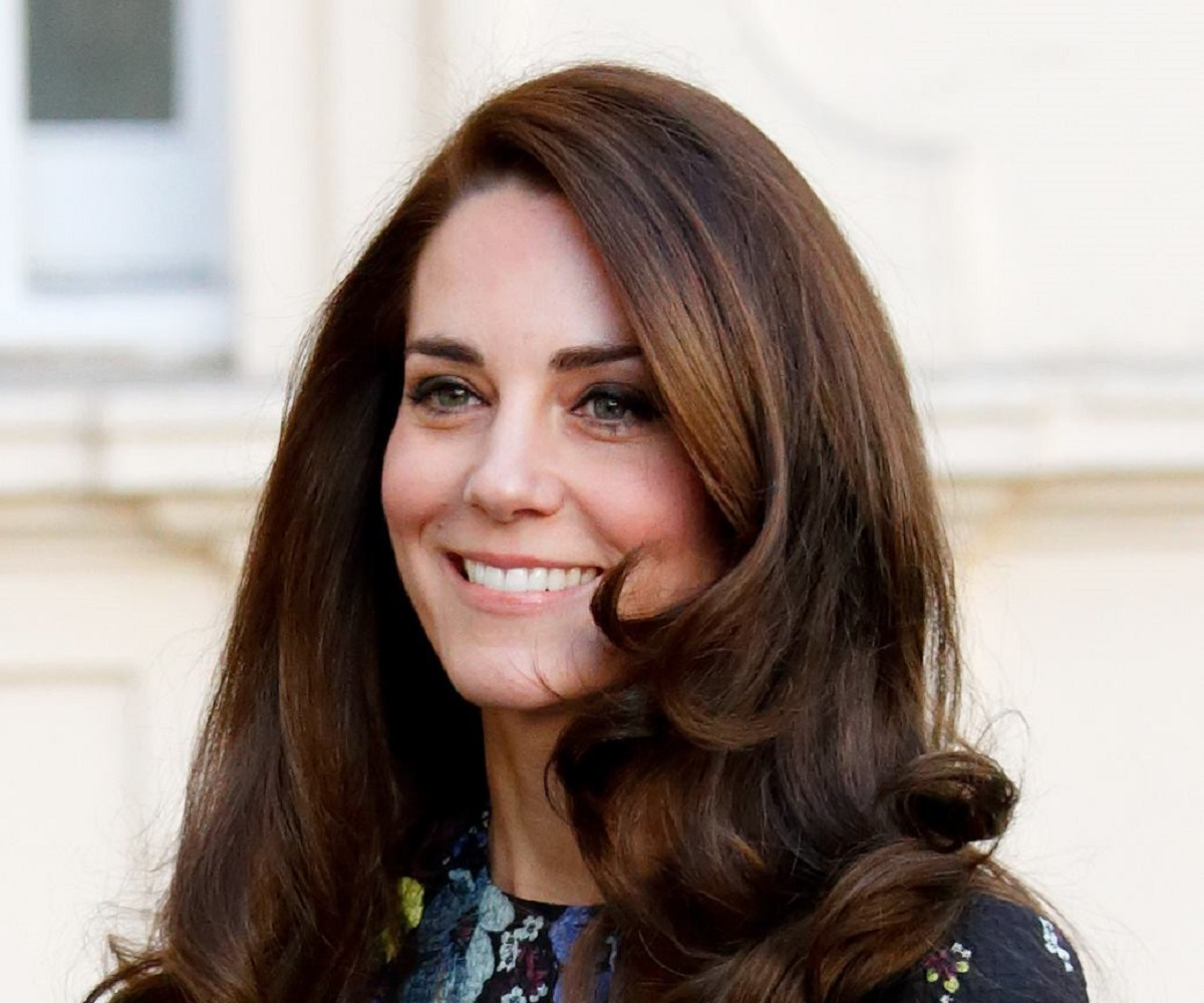 kate middleton look zara