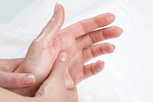 come avere unghie perfette senza smalto
