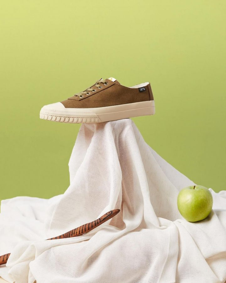 sneakers sostenibili2