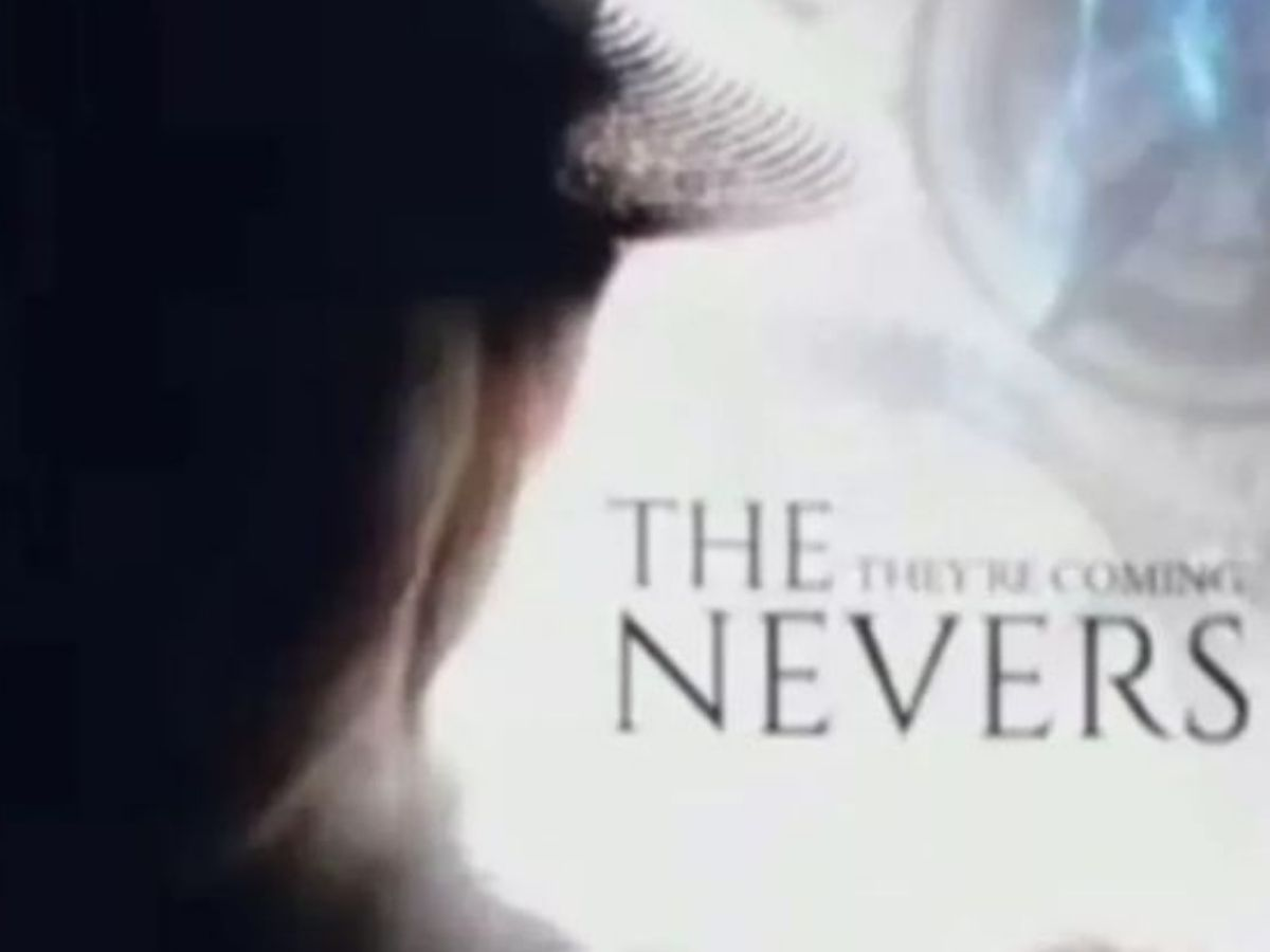 the nevers serie tv trama cast