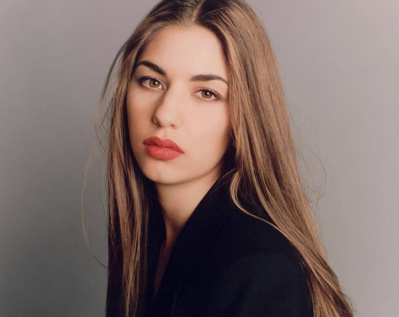 Chi è Sofia Coppola