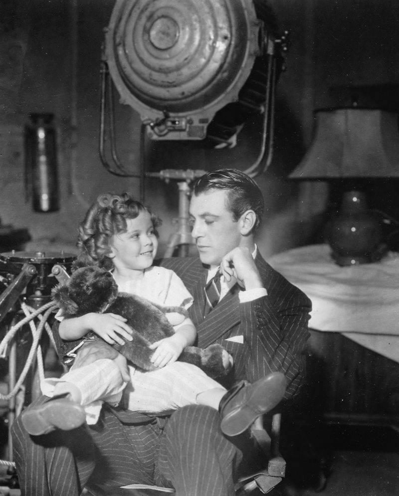 Chi era Gary Cooper