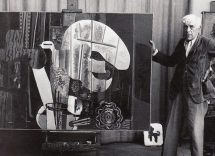 Chi era Georges Braque