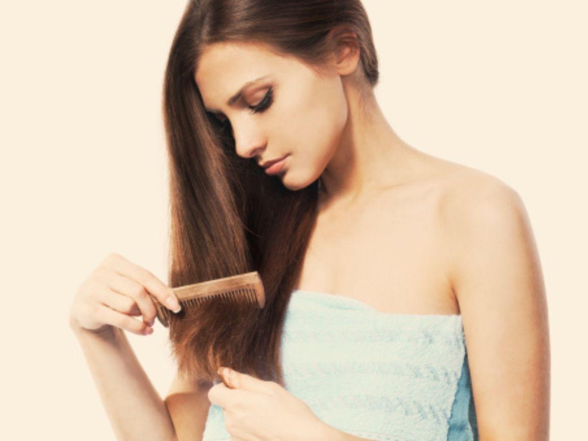 capelli sottili cattive abitudini
