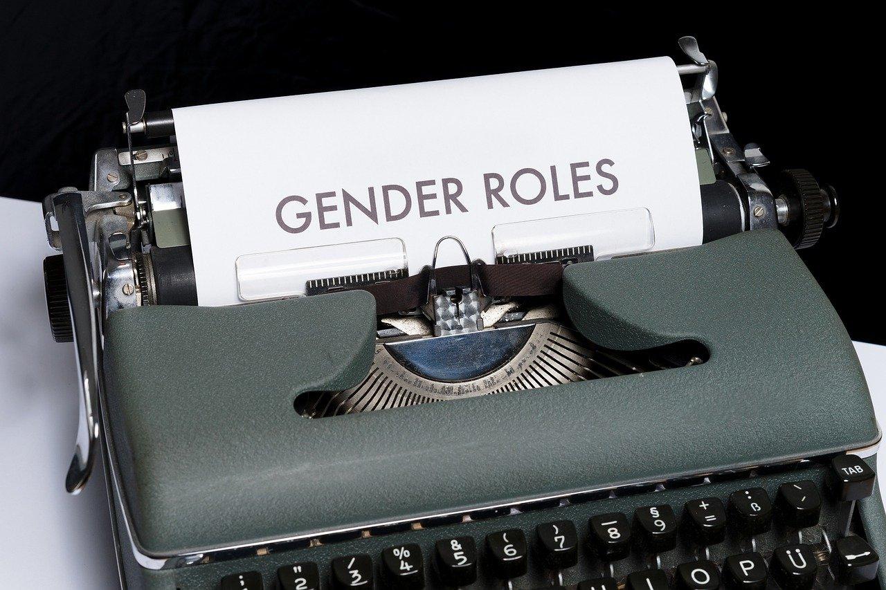cosa significa genere non binario