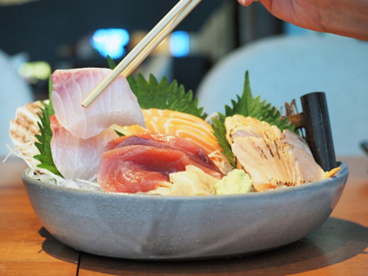 dieta pescetariana cosa e