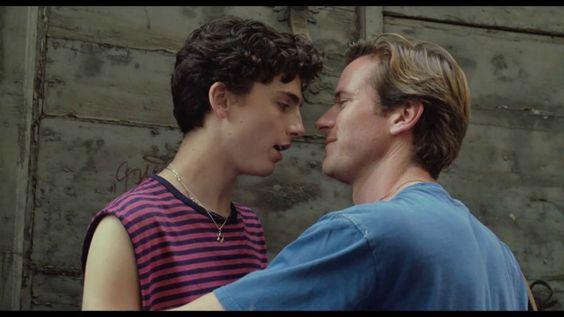 giornata mondiale contro l'omofobia film