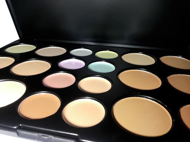 makeup 2169240 640