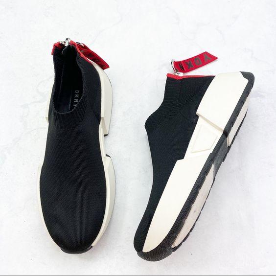 slip on scarpe primavera estate 2021