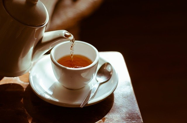tea-2356764_640