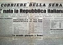2 giugno del 1946 donne al voto