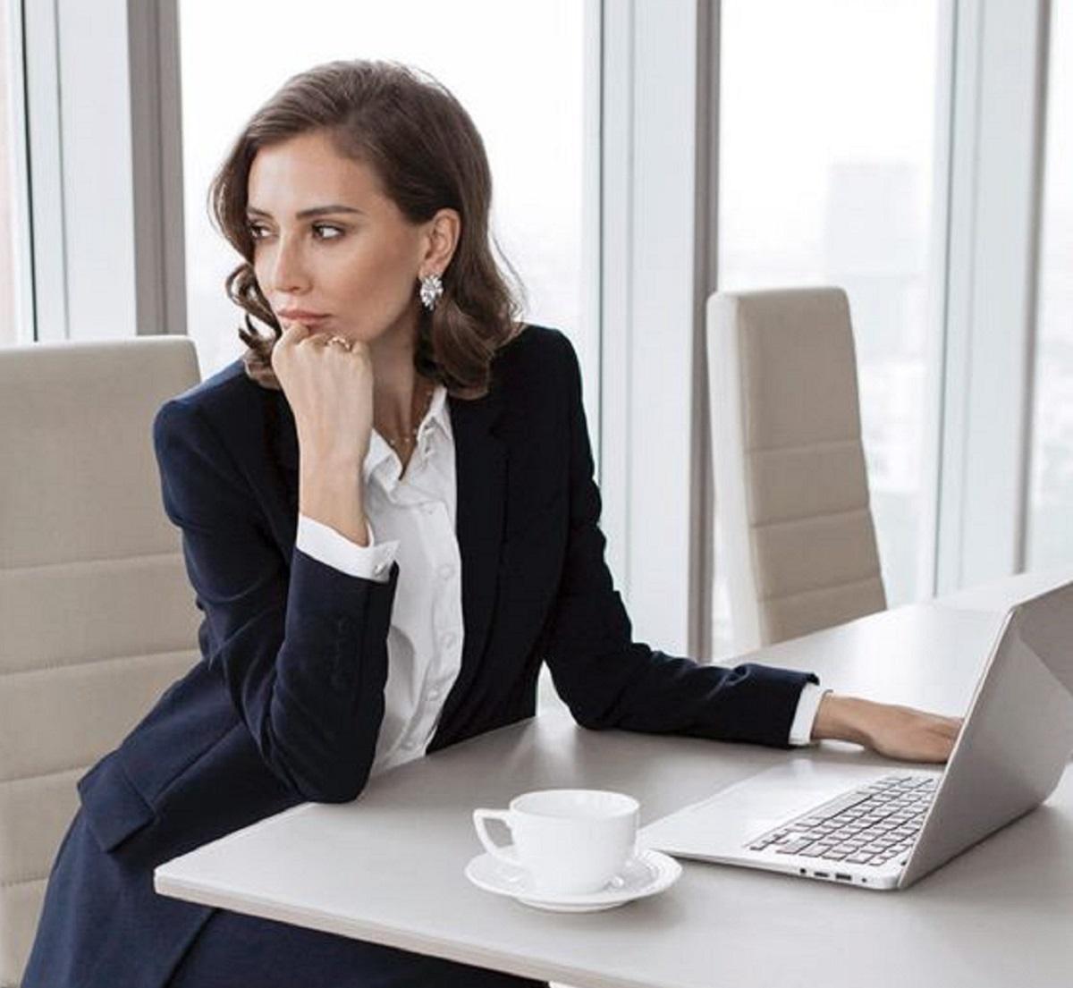consigli di bellezza per donne impegnate