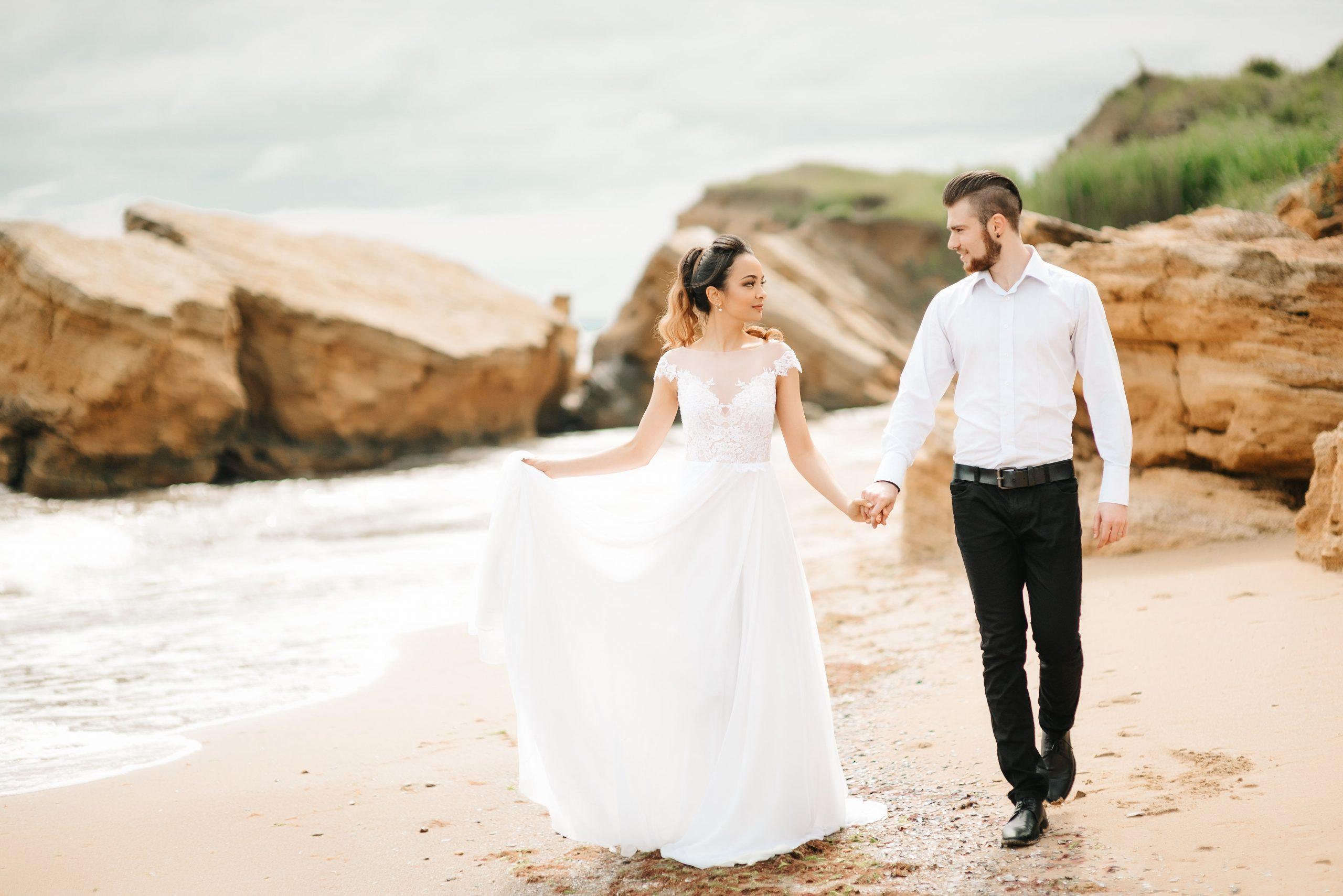 corredo matrimoniale sposa