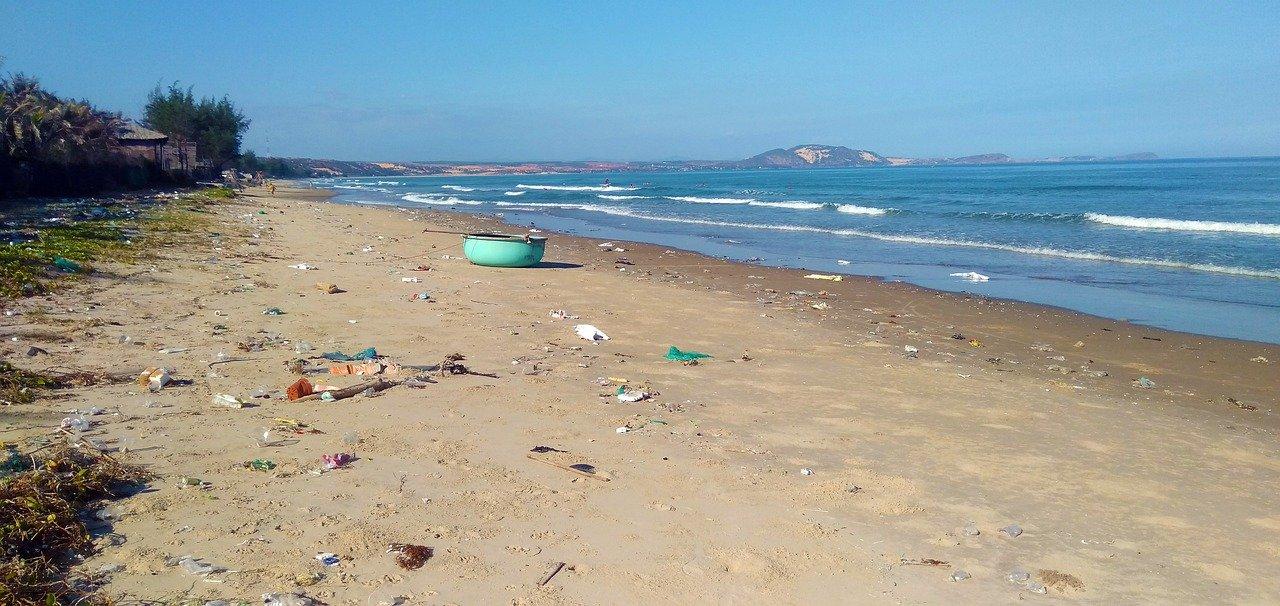 Giornata mondiale degli oceani: