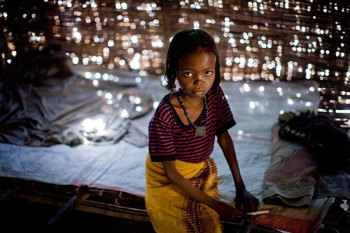 pandemia bambine mutilazioni genitali