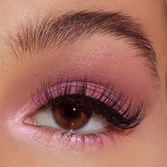 rosa colore estate 2021