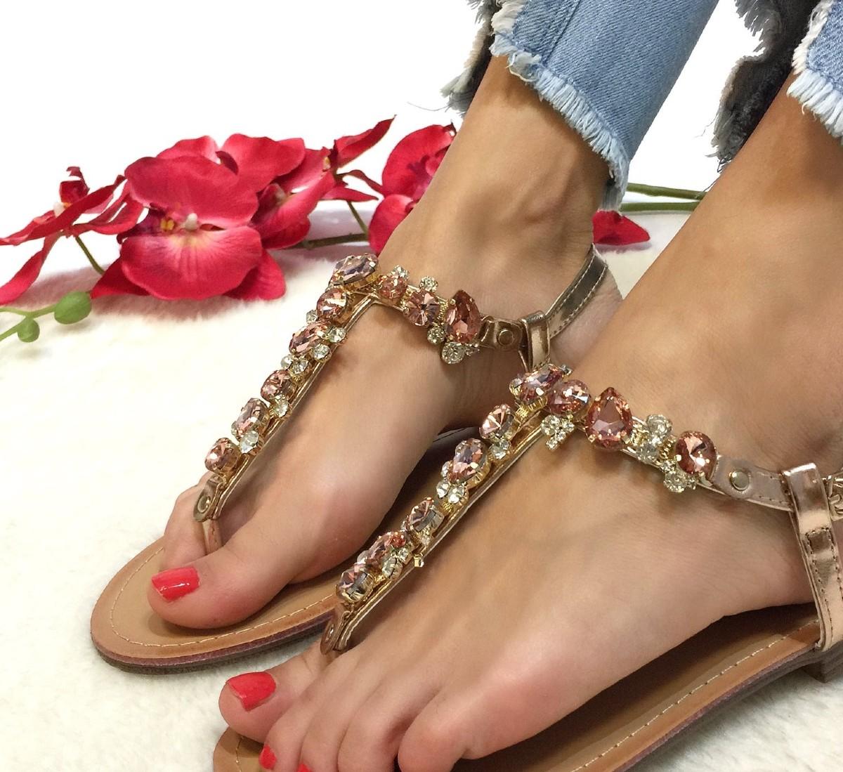 sandali da donna estivi