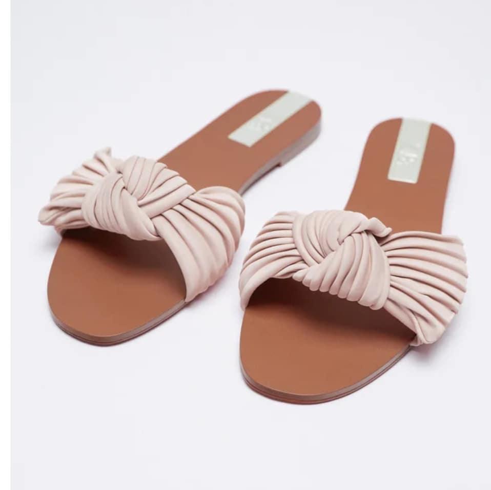 scarpe estive low cost