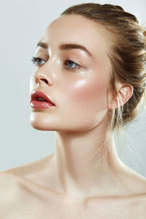 tendenze make-up estate 2021