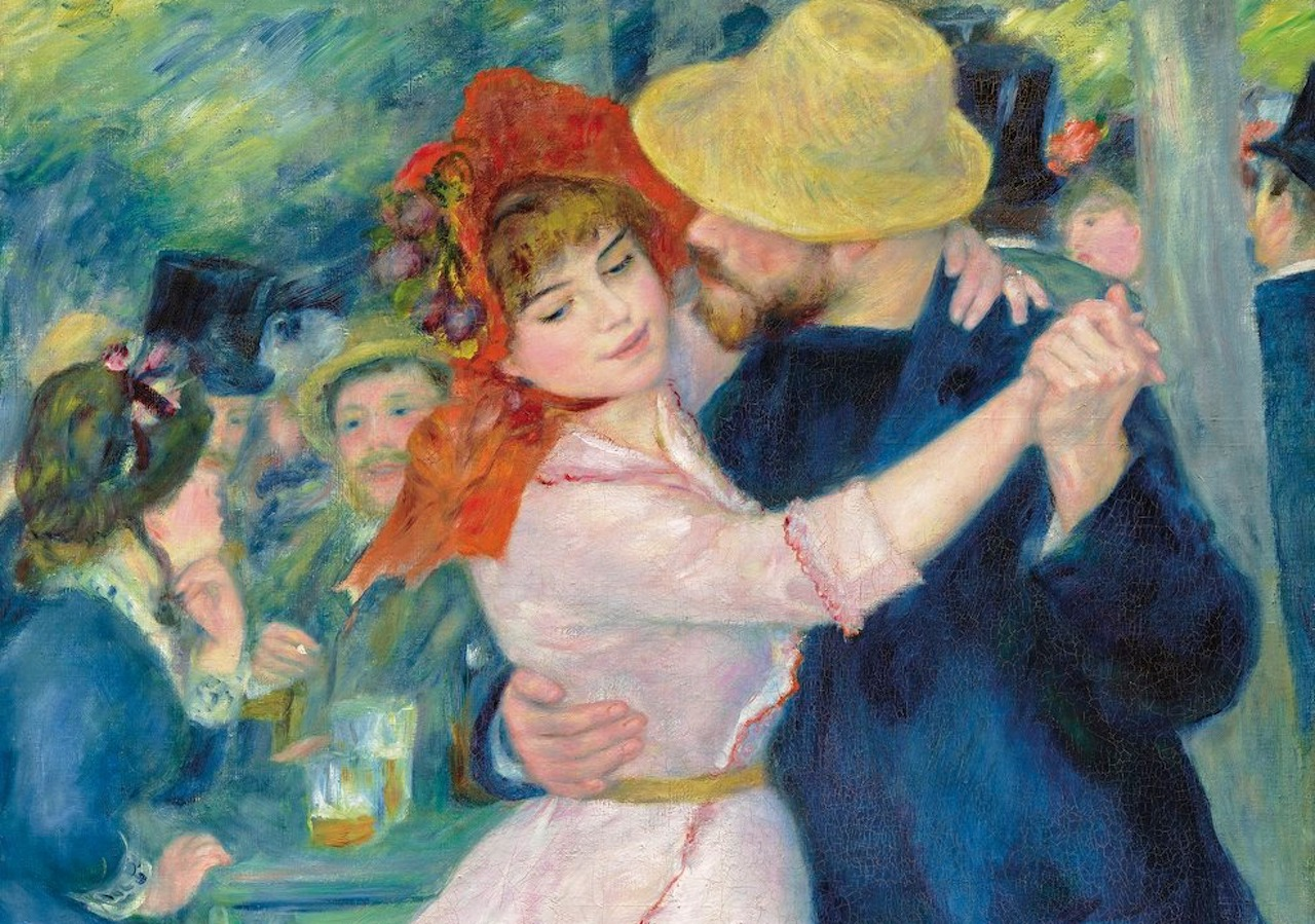 Chi era Camille Pissarro