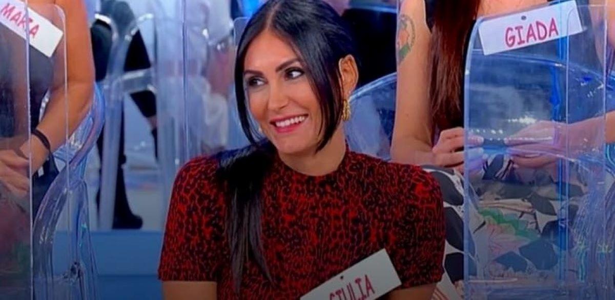 Giulia Mastrantoni chi è