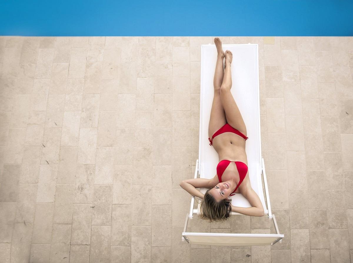 bikini di tendenza estate 2021