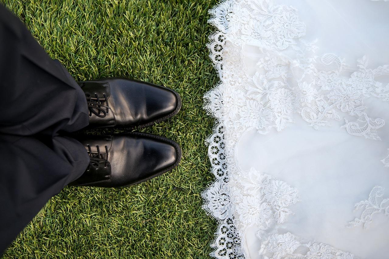Vendetta di una sposa messicana