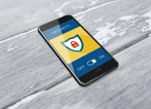 cyber sicurezza estate 2021