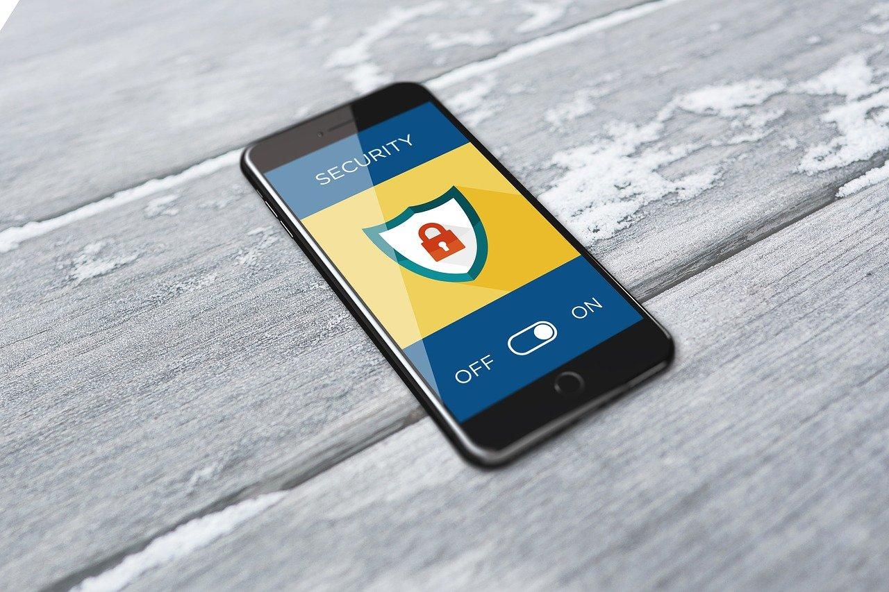 Cyber sicurezza, come proteggere il tuo conto durante l'estate 2021