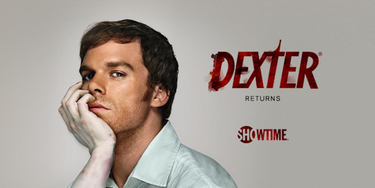 Dexter 9, quando esce e tutto quello che c'è da sapere