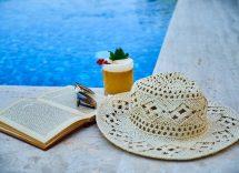 libri da leggere a luglio