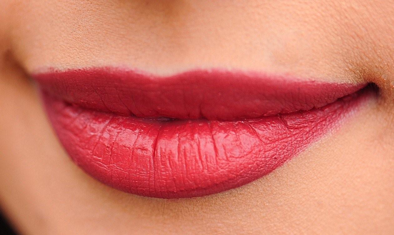 lip blushing cosa è