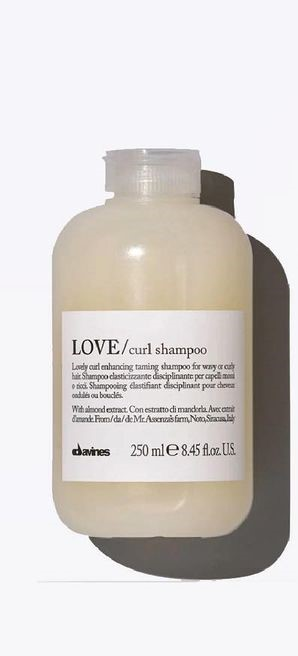 prodotti anticrespo per capelli ricci