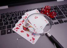 sessismo casino