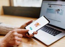 shopping online coupon asos