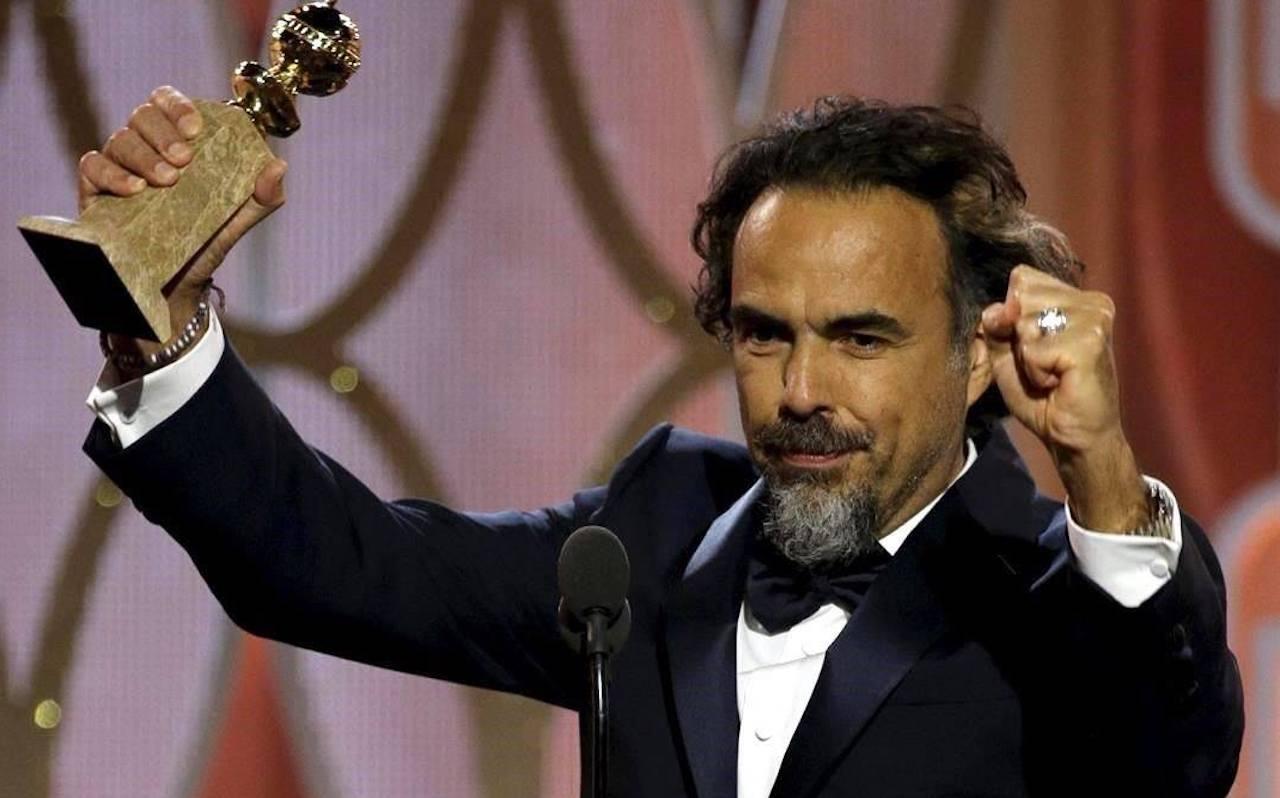 Chi è Alejandro González Iñárritu