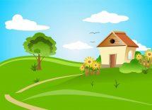 house 163526 1280