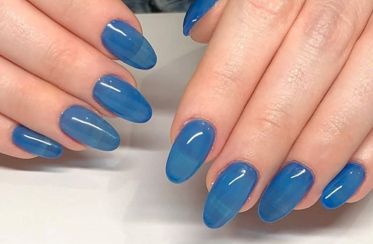 jelly nails must have estate