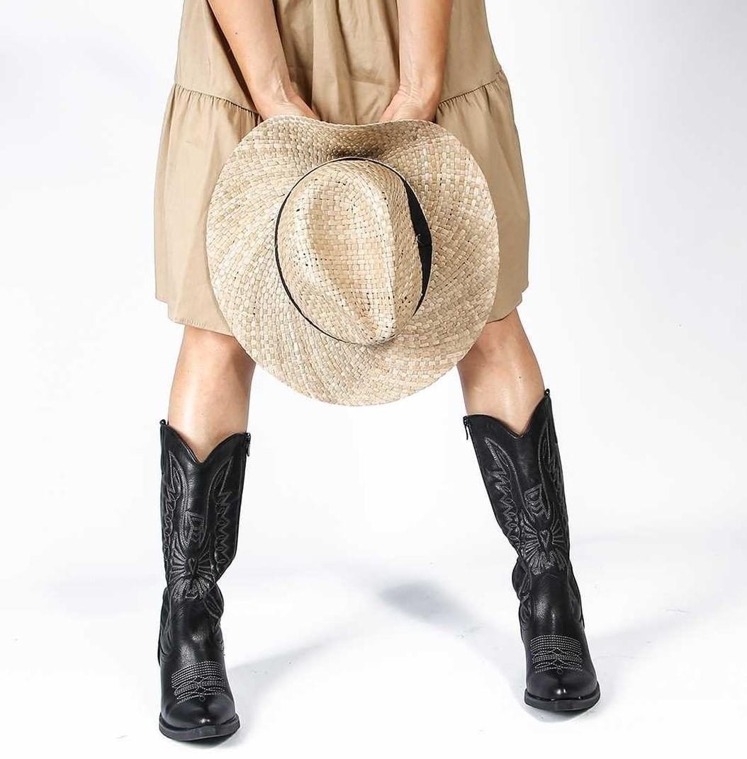 moda estate cosa indossare