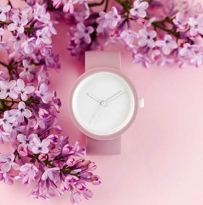 orologi colorati estate