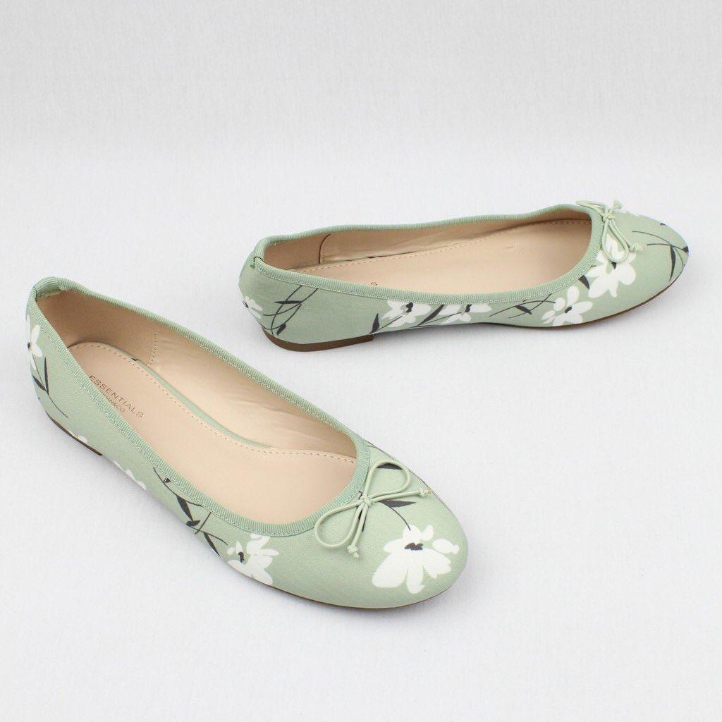 scarpe autunno 2021