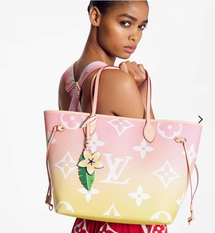 shopping bag estate