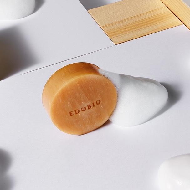 skincare giapponese prodotti