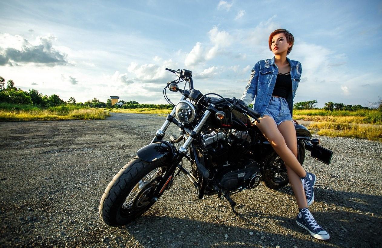 toscana estate moto
